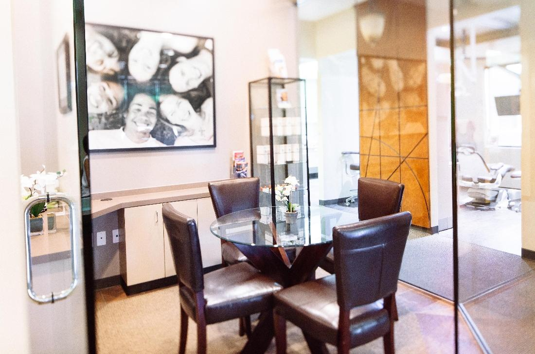 dentist katy tx katie to dds office gallery consultation room