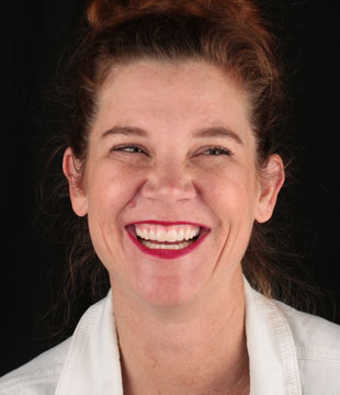 Dr. Katie To, Center for Integrative Wellness and Cosmetic Dentistry | Testimonials