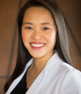 Dr. Katie To, Center for Integrative Wellness and Cosmetic Dentistry | Katie To, DDS, F.A.G.D