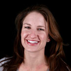 Dr. Katie To, Center for Integrative Wellness and Cosmetic Dentistry | Image of patient